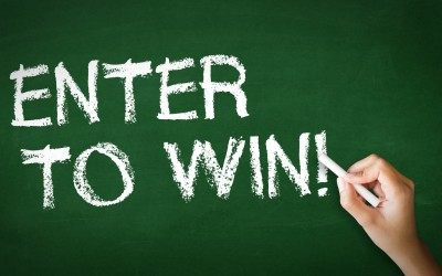 Win a FREE Rapid Site!