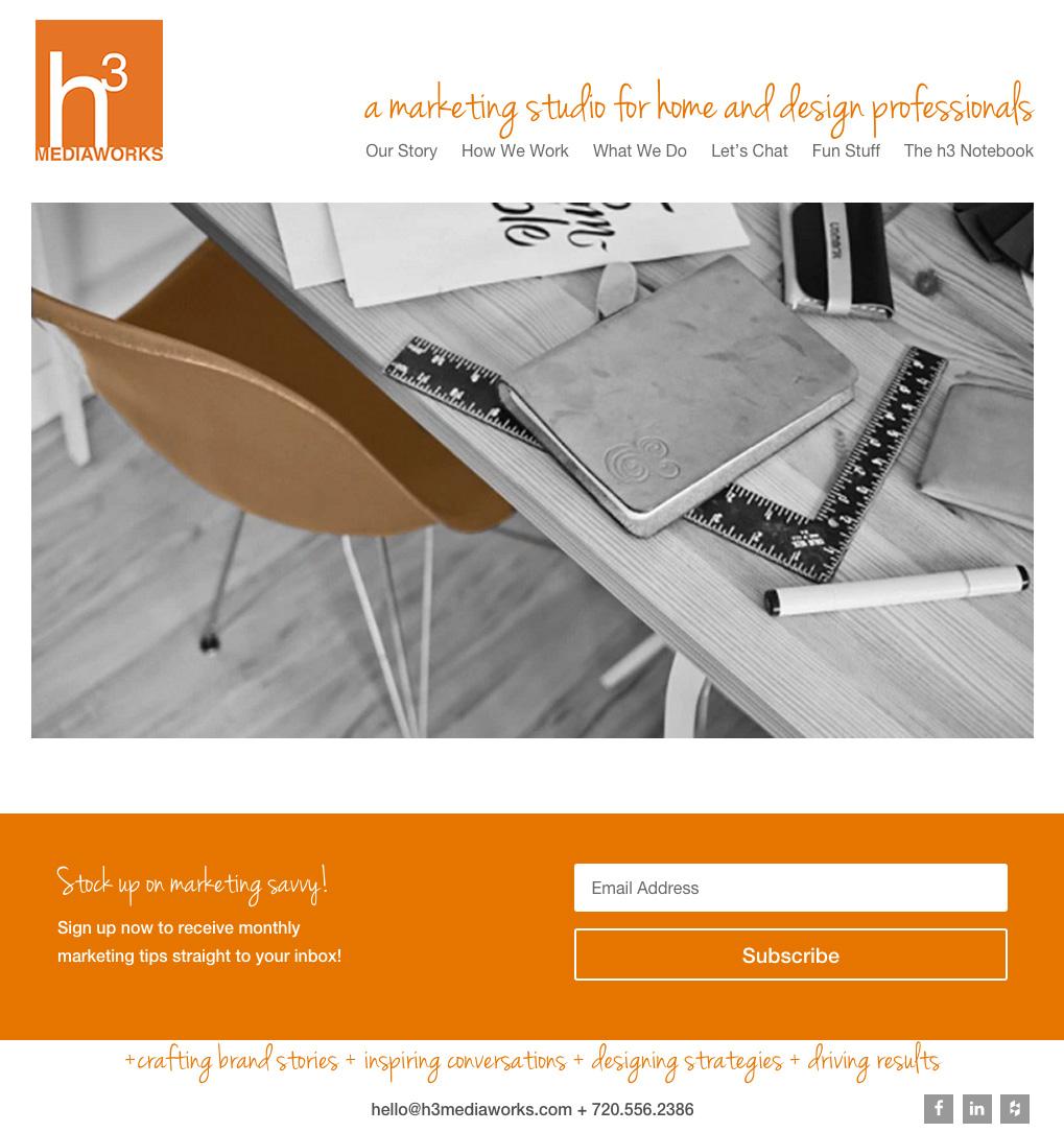 h3mediaworks